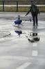 Полтавченко, Радар, беспилотники, экранопланы: Фоторепортаж