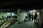"""Фоторепортаж: «Станция """"Невский проспект"""" откроется 31 декабря»"""