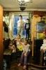 В семье Татьяны Рейпольской 7 детей: Фоторепортаж