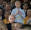 Фоторепортаж: «Владимир Путин, подборка к юбилею»