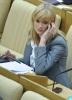 Светлана Хоркина: Фоторепортаж