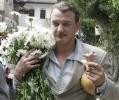 Актер Марат Башаров : Фоторепортаж