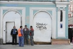 """Станция """"Невский проспект"""" откроется 31 декабря - 2: Фоторепортаж"""