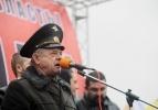Фоторепортаж: «Оставной полковник ГРУ Владимир Квачков»