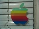 Apple: Фоторепортаж