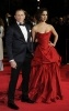 """Мировая премьера фильма """"007: Координаты """"Скайфолл"""" в Лондоне: Фоторепортаж"""