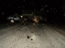Фоторепортаж: «Авария на Ставрополье»