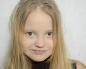 Фоторепортаж: «Пропавшие девочки Сочи»