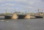 Гренадерский мост: Фоторепортаж