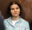 Екатерина Самуцевич: Фоторепортаж