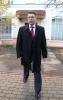 Олег Шахов: Фоторепортаж