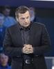 Фоторепортаж: «Владимир Соловьев»