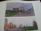 Проект храма в Кудрово: Фоторепортаж