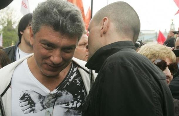 Мнения: посадят ли Сергея Удальцова и кто следующий кандидат в тюрьму