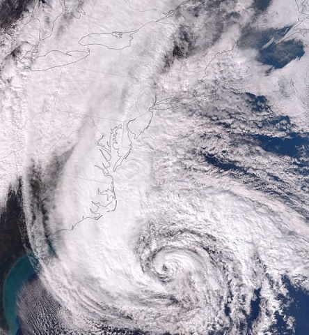 Sandy_Oct_28_17.50(UTC).jpg