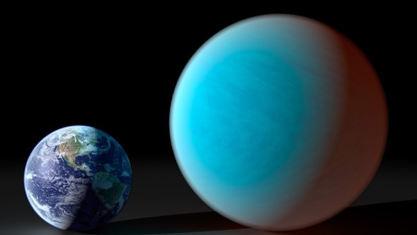 55_Cancri_e_2011Sept26.jpg