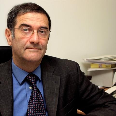 Нобелевская премия по физике 2012: Фото
