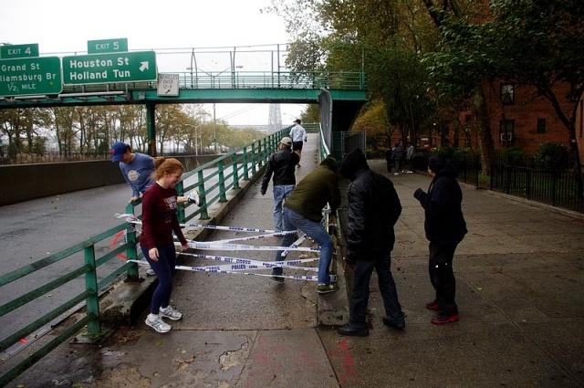 Hurricane_Sandy_East_River_Manhattan_5.JPG