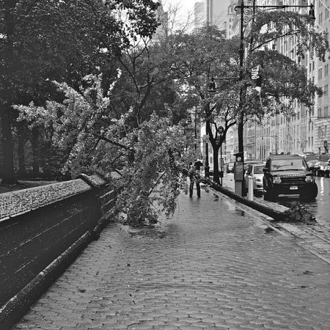 Hurricane_Sandy_NYC_Jordan_Balderas_DSC_1635.jpg