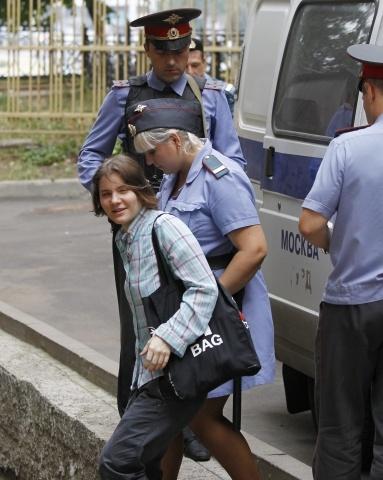 Екатерина Самуцевич: Фото