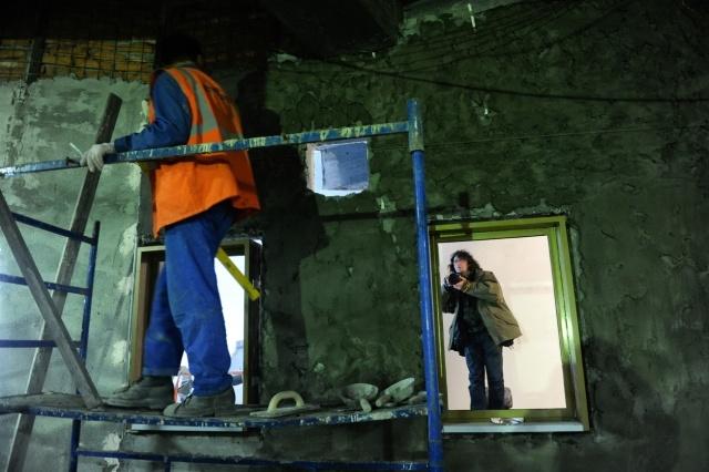 """Станция """"Невский проспект"""" откроется 31 декабря - 2: Фото"""