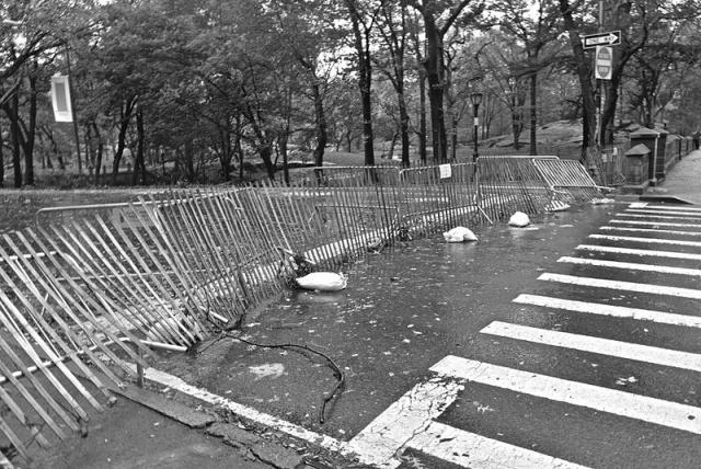 Hurricane_Sandy_NYC_Jordan_Balderas_DSC_1651.jpg