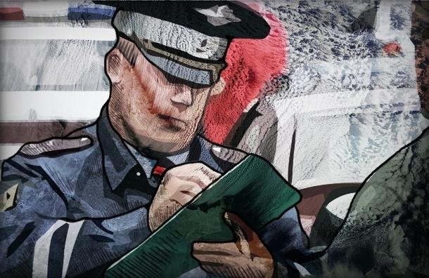 Ужесточение наказания за нарушения ПДД: новый законопроект от и до