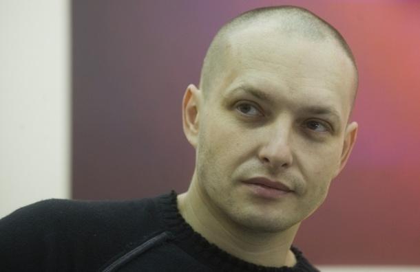 Леонид Бершидский: вряд ли есть более презираемый человек, чем Медведев