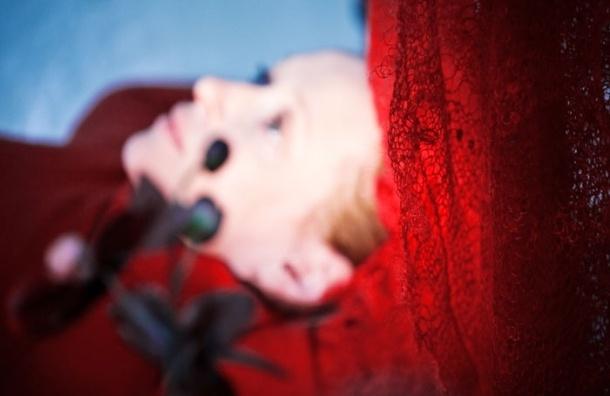 Рецензия: новый фильм Ренаты Литвиновой - красивая шизофрения и немного смерти