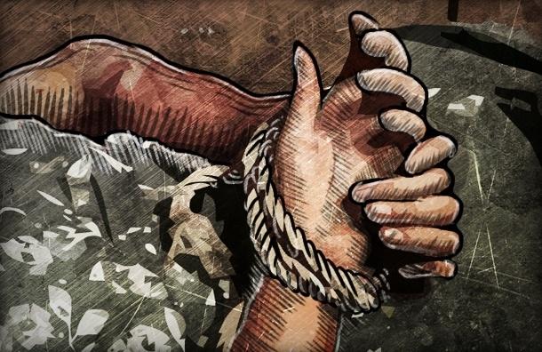 Слоник, ласточка, сыворотка правды: пытают ли в России «политзаключенных»