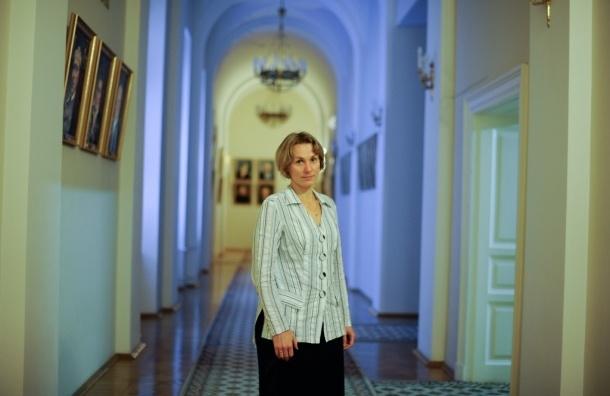 Депутат-коммунист в Петербурге внесет законопроект о защите чувств атеистов