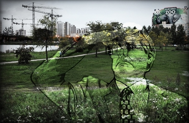 В Купчино на пустыре могут построить новый зоопарк