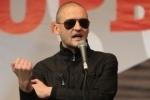 После «Анатомии протеста 2» Удальцова вызвали в Следственный комитет