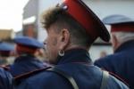 «Лолиту» в «Эрарте» отменили из-за вымышленных казаков