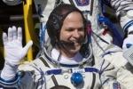 С космодрома «Байконур» стартовал корабль к МКС