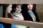 Суд не поверил православному, оскорбленному роликом Pussy Riot