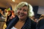 Марина Голуб разбилась: актрису похоронят на Троекуровском кладбище