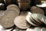 Смольный принял бюджет 2013 с дефицитом 25 млрд
