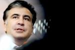 Михаил Саакашвили признал поражение и сам стал оппозицией