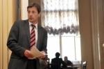 Депутаты просят Полтавченко защитить «Бухарестскую» от МИДа и профсоюзов