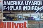 Самолет, задержанный в Турции, вез из России в Сирию запчасти для ПВО