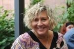 Марина Голуб, ДТП: Виновник аварии найден в больнице