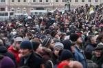 Журналист из Rolling Stone в явке с повинной заявил, что организовал митинги на Болотной
