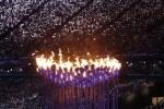 Эстафета олимпийского огня Сочи 2014 – маршрут, участники