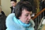 Виновата ли честная учительница Татьяна Иванова, решат лингвисты РАН