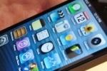 Производство iPhone 5 остановлено из-за забастовки рабочих завода Foxconn в Китае