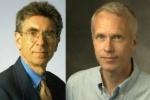 Нобелевская премия по химии 2012 присуждена за работу клеточных рецепторов