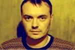 Следствие требует арестовать виновника смерти Марины Голуб