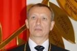 Губернатора Денина вопреки решению суда не будут снимать с выборов