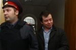 Запись из «Анатомии протеста-2» НТВ предоставило «лицо кавказской национальности»